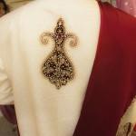 east-indian-wedding-photography (149)