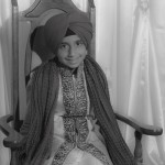 east-indian-wedding-photography (15)