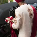 east-indian-wedding-photography (150)