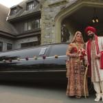 east-indian-wedding-photography (151)