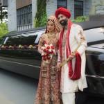 east-indian-wedding-photography (152)