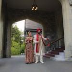 east-indian-wedding-photography (153)
