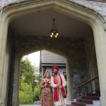 east-indian-wedding-photography (154)