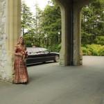 east-indian-wedding-photography (156)