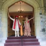 east-indian-wedding-photography (157)