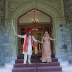 east-indian-wedding-photography (158)