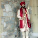 east-indian-wedding-photography (159)