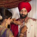 east-indian-wedding-photography (16)
