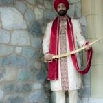 east-indian-wedding-photography (160)
