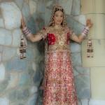 east-indian-wedding-photography (161)