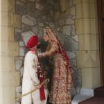 east-indian-wedding-photography (162)