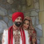 east-indian-wedding-photography (163)