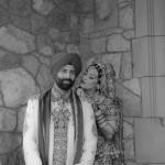 east-indian-wedding-photography (164)
