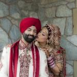 east-indian-wedding-photography (165)