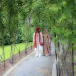 east-indian-wedding-photography (166)