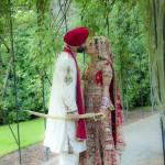 east-indian-wedding-photography (167)