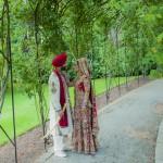 east-indian-wedding-photography (168)