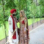 east-indian-wedding-photography (169)