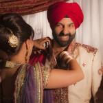 east-indian-wedding-photography (17)