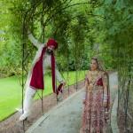 east-indian-wedding-photography (170)