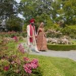 east-indian-wedding-photography (171)