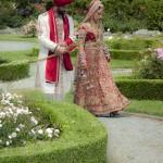 east-indian-wedding-photography (172)