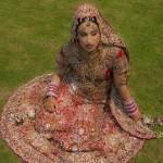 east-indian-wedding-photography (173)