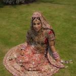 east-indian-wedding-photography (174)