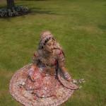 east-indian-wedding-photography (175)