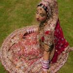 east-indian-wedding-photography (177)
