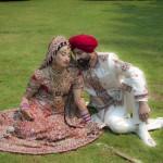 east-indian-wedding-photography (178)