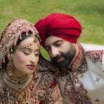 east-indian-wedding-photography (179)