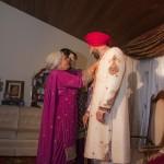 east-indian-wedding-photography (18)
