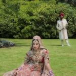 east-indian-wedding-photography (180)