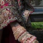east-indian-wedding-photography (181)