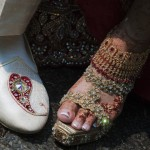 east-indian-wedding-photography (182)