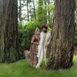east-indian-wedding-photography (183)