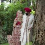 east-indian-wedding-photography (184)