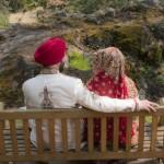 east-indian-wedding-photography (185)