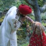 east-indian-wedding-photography (186)