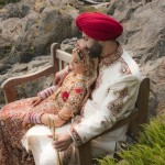 east-indian-wedding-photography (187)