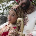 east-indian-wedding-photography (188)
