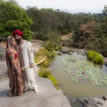 east-indian-wedding-photography (189)