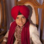 east-indian-wedding-photography (19)