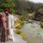 east-indian-wedding-photography (190)