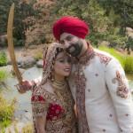east-indian-wedding-photography (193)