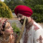 east-indian-wedding-photography (194)