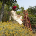 east-indian-wedding-photography (195)