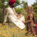 east-indian-wedding-photography (196)