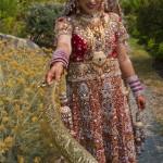 east-indian-wedding-photography (197)